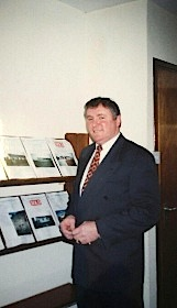dp'mahony auctioneer and valuer, house and flats to rent and for sale cobh